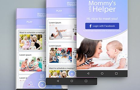 App-Screen-Front-View-MockUp-(2)